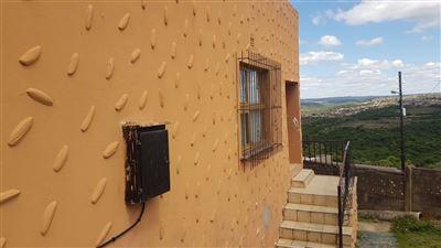 Mdantsane Nu 7 property for sale. Ref No: 13539740. Picture no 8