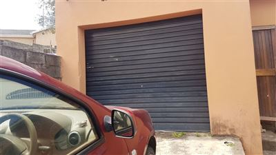 Mdantsane Nu 7 property for sale. Ref No: 13539740. Picture no 14