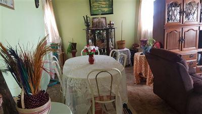 Mdantsane Nu 7 property for sale. Ref No: 13539740. Picture no 15
