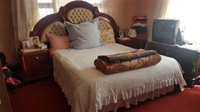 Mdantsane Nu 7 property for sale. Ref No: 13539740. Picture no 21