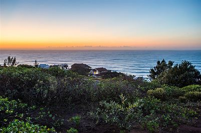 Ballito, Sheffield Beach Property  | Houses For Sale Sheffield Beach, Sheffield Beach, Vacant Land  property for sale Price:3,300,000