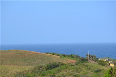 Sheffield Beach property for sale. Ref No: 13538188. Picture no 1