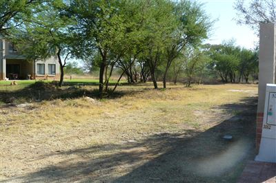 Parys, Parys Golf & Country Estate Property  | Houses For Sale Parys Golf & Country Estate, Parys Golf & Country Estate, Vacant Land  property for sale Price:550,000
