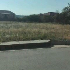 Seshego property for sale. Ref No: 13538372. Picture no 2