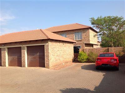 Pretoria, Akasia Property  | Houses For Sale Akasia, Akasia, House 3 bedrooms property for sale Price:795,000
