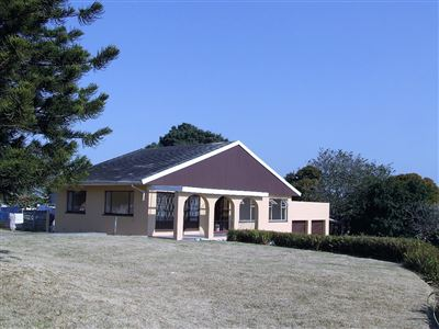 Cambridge property for sale. Ref No: 13538489. Picture no 2