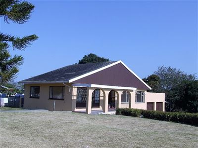 Cambridge property for sale. Ref No: 13538489. Picture no 5