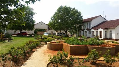 Potchefstroom, Vyfhoek Property  | Houses To Rent Vyfhoek, Vyfhoek, House 3 bedrooms property to rent Price:, 10,00*