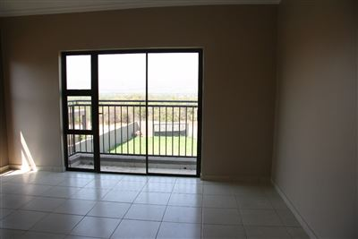 Hartbeespoort property to rent. Ref No: 13539695. Picture no 6