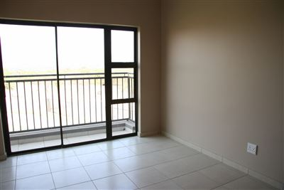 Hartbeespoort property to rent. Ref No: 13539695. Picture no 9