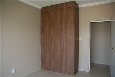 Hartbeespoort property to rent. Ref No: 13539695. Picture no 10