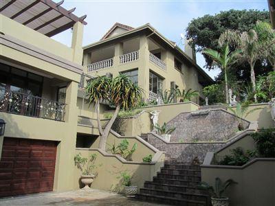 Umtentweni property for sale. Ref No: 13539011. Picture no 3