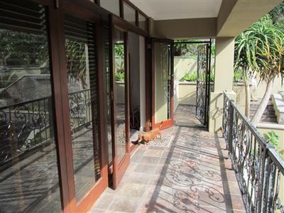 Umtentweni property for sale. Ref No: 13539011. Picture no 9