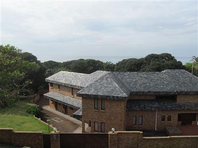 Umtentweni property for sale. Ref No: 13539011. Picture no 14