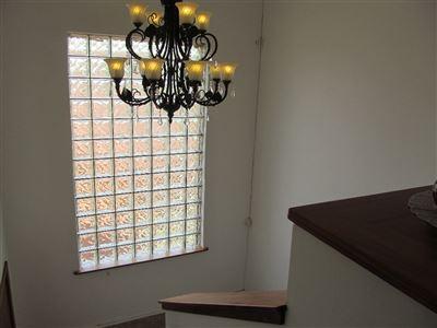 Umtentweni property for sale. Ref No: 13539011. Picture no 24