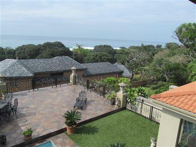 Umtentweni property for sale. Ref No: 13539011. Picture no 27