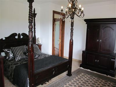 Umtentweni property for sale. Ref No: 13539011. Picture no 30