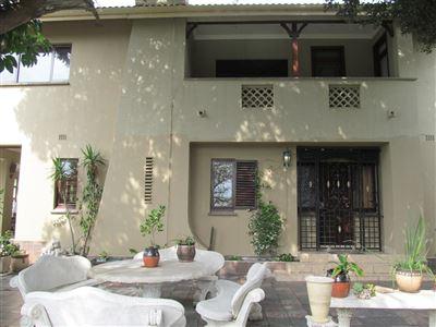 Umtentweni property for sale. Ref No: 13539011. Picture no 33