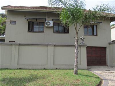 Umtentweni property for sale. Ref No: 13539011. Picture no 40