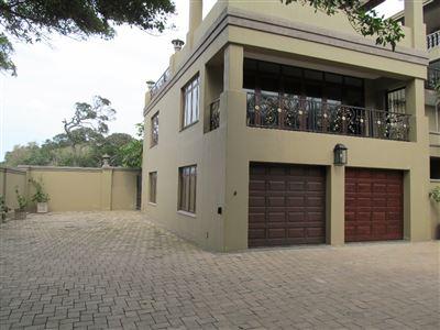Umtentweni property for sale. Ref No: 13539011. Picture no 41
