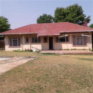 Germiston, Elspark Property  | Houses For Sale Elspark, Elspark, House 3 bedrooms property for sale Price:900,000