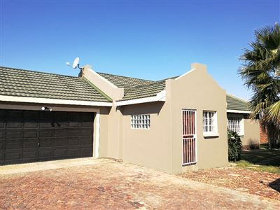 Dalpark property to rent. Ref No: 13539202. Picture no 1
