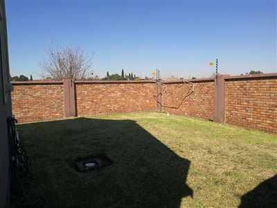 Dalpark property to rent. Ref No: 13539202. Picture no 26