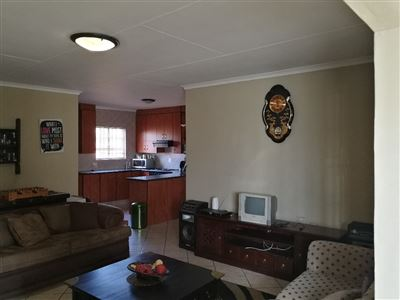 Dalpark property to rent. Ref No: 13539202. Picture no 6