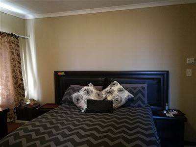 Dalpark property to rent. Ref No: 13539202. Picture no 8