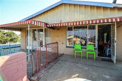 Bloemfontein, Uitsig Property  | Houses For Sale Uitsig, Uitsig, House 5 bedrooms property for sale Price:799,000