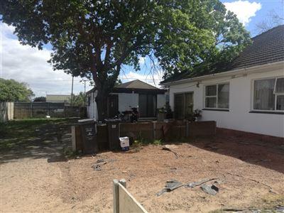 Kraaifontein, Kraaifontein Property  | Houses For Sale Kraaifontein, Kraaifontein, House 4 bedrooms property for sale Price:895,000