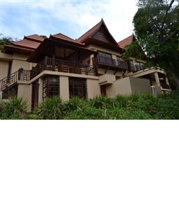Ballito, Zimbali Coastal Resort & Estate Property  | Houses For Sale Zimbali Coastal Resort & Estate, Zimbali Coastal Resort & Estate, House 4 bedrooms property for sale Price:16,000,000