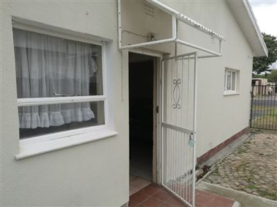 Brackenfell, Brackenfell Property    Houses For Sale Brackenfell, Brackenfell, House 3 bedrooms property for sale Price:1,795,000
