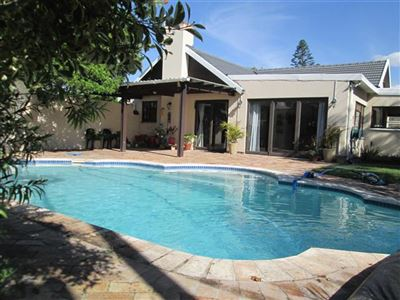 Cape Town, Pinelands Property  | Houses For Sale Pinelands, Pinelands, House 3 bedrooms property for sale Price:3,995,000