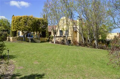 Farms for sale in Tulbagh