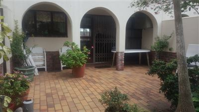 Property for Sale by Joey Willemse, Umtentweni, Vacant Land 2 bedrooms property for sale Price:650,000