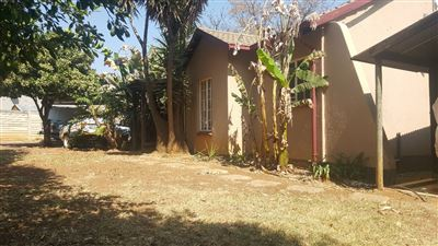Alberton, Albertsdal & Ext Property  | Houses For Sale Albertsdal & Ext, Albertsdal & Ext, House 2 bedrooms property for sale Price:975,000