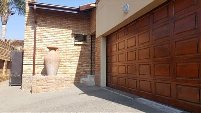 Meyersdal property for sale. Ref No: 13539750. Picture no 1