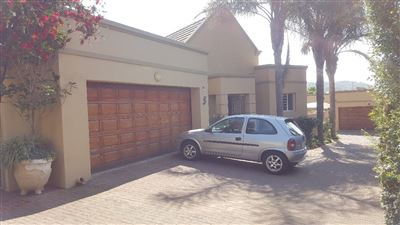 Meyersdal property for sale. Ref No: 13539755. Picture no 1