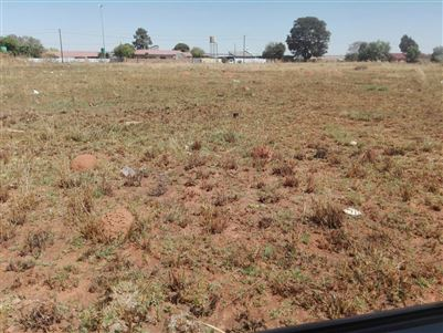Rustenburg, Derby Property  | Houses For Sale Derby, Derby, Vacant Land  property for sale Price:50,000