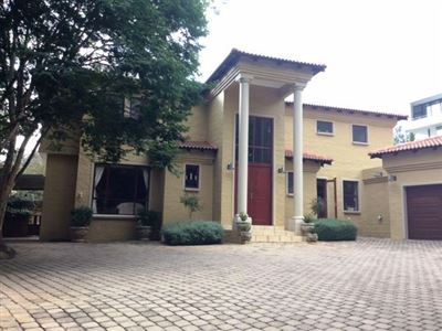 Property and Houses for sale in Faerie Glen, House, 4 Bedrooms - ZAR 2,900,000
