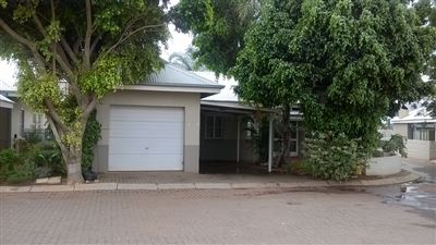 Rustenburg, Waterval East Property  | Houses To Rent Waterval East, Waterval East, House 2 bedrooms property to rent Price:,  9,50*