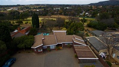 House for sale in Randpark Ridge