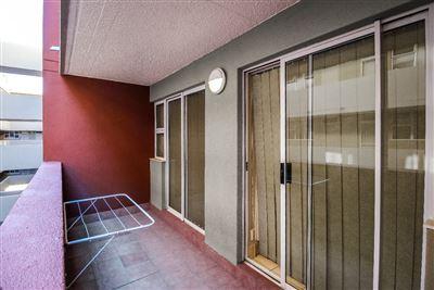 Bloemfontein, Universitas Property  | Houses For Sale Universitas, Universitas, Apartment 2 bedrooms property for sale Price:760,000