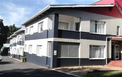 Pietermaritzburg, Wembley Property  | Houses For Sale Wembley, Wembley, Business  property for sale Price:429,000