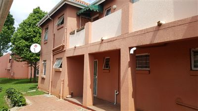 Alberton, Florentia Property  | Houses For Sale Florentia, Florentia, Apartment 3 bedrooms property for sale Price:699,000