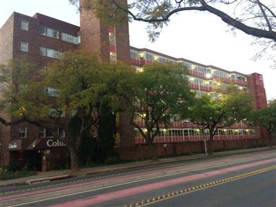 Pretoria, Sunnyside Property  | Houses For Sale Sunnyside, Sunnyside, Apartment 2 bedrooms property for sale Price:670,000