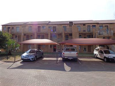 Pretoria, Karenpark & Ext Property  | Houses For Sale Karenpark & Ext, Karenpark & Ext, Apartment 2 bedrooms property for sale Price:425,000