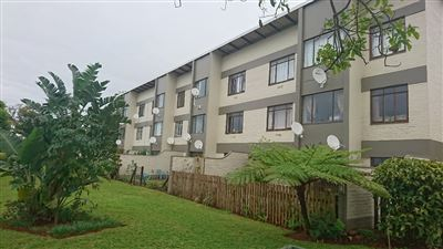 Kingsburgh, Warner Beach Property  | Houses To Rent Warner Beach, Warner Beach, Flats 2 bedrooms property to rent Price:,  6,00*