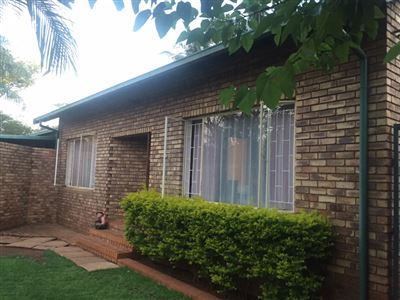 Pretoria, Theresapark & Ext Property  | Houses For Sale Theresapark & Ext, Theresapark & Ext, House 3 bedrooms property for sale Price:1,150,000